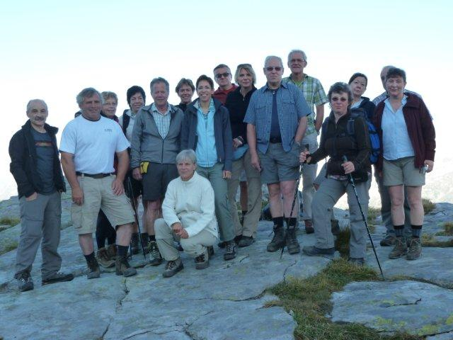 Bergtour_in_die_Leglerhuette_124