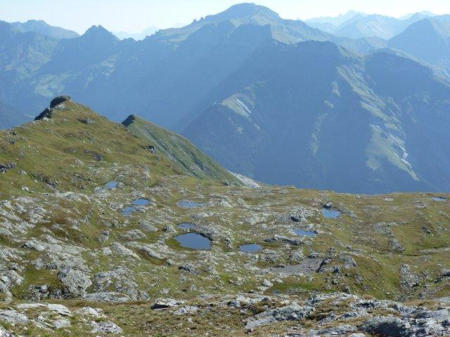 Bergtour_in_die_Leglerhuette_142