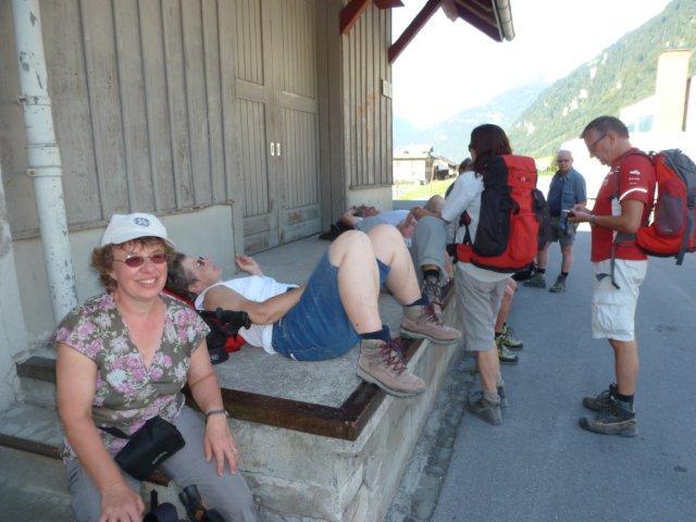 Bergtour_in_die_Leglerhuette_184