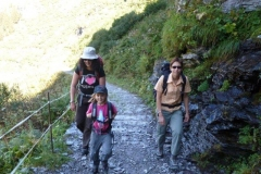 Bergtour_in_die_Leglerhuette_017