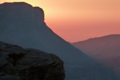 Bergtour_in_die_Leglerhuette_089