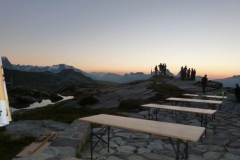 Bergtour_in_die_Leglerhuette_097