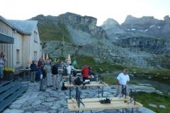 Bergtour_in_die_Leglerhuette_120