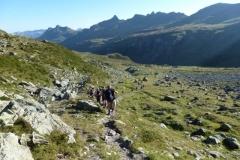Bergtour_in_die_Leglerhuette_134