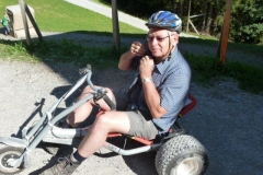 Bergtour_in_die_Leglerhuette_168