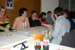 20060224_HCE_GV_Lotto_02