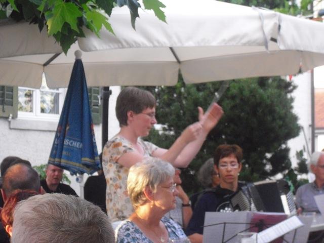 2012-06-28_platzkonzert_frohsinn_5