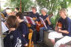 2012-06-28_platzkonzert_frohsinn_2