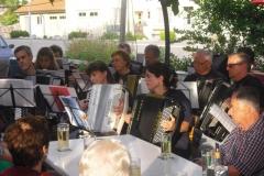 2012-06-28_platzkonzert_frohsinn_3