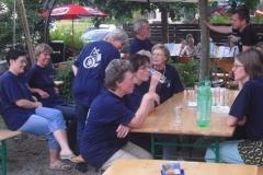 2012-06-28_platzkonzert_frohsinn_6