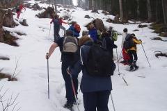 Schneeschuhlaufen,_HCE_014