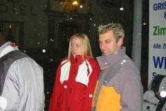 schneeweekend_2003_14