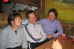 schneeweekend_2004_04