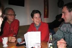 schneeweekend_2004_06