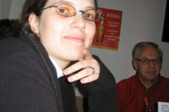 schneeweekend_2004_07