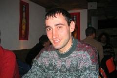 schneeweekend_2004_09