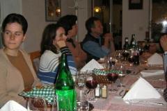 schneeweekend_2004_10