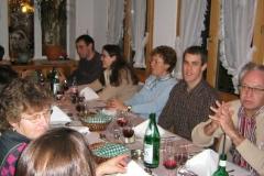 schneeweekend_2004_11