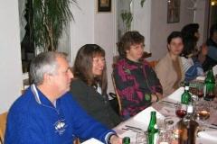 schneeweekend_2004_12