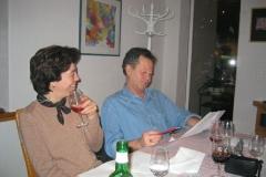 schneeweekend_2004_13