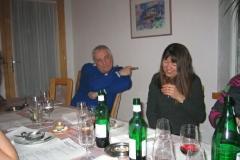 schneeweekend_2004_15
