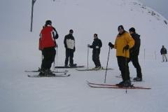 schneeweekend_2004_18