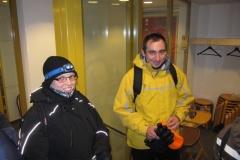 20110122_schneeweekend_25