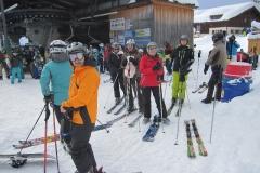 2013-01-12_skiweekend_elm_002