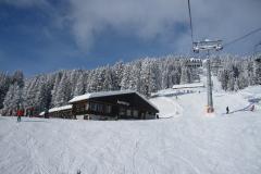 2013-01-12_skiweekend_elm_004
