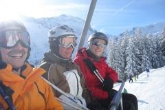 2013-01-12_skiweekend_elm_006
