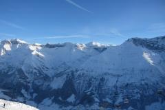 2013-01-12_skiweekend_elm_010