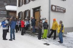 2013-01-12_skiweekend_elm_014