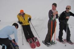 2013-01-12_skiweekend_elm_028