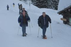 2013-01-12_skiweekend_elm_030