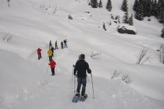 2013-01-12_skiweekend_elm_032