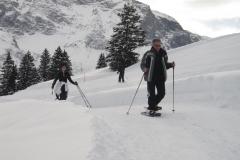 2013-01-12_skiweekend_elm_034