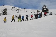 2013-01-12_skiweekend_elm_036