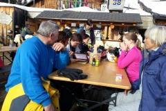 20150110_skiweekend_elm_00