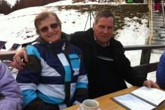 20150110_skiweekend_elm_04