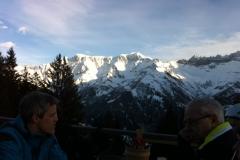 20150110_skiweekend_elm_05
