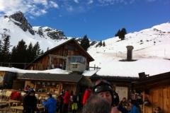 20150110_skiweekend_elm_09