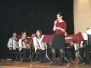 Unterhaltungen 2005