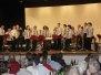 Unterhaltungen 2008