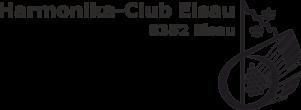 Harmonika-Club Elsau